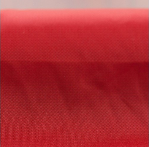 20d 100 Nylon Dobby Fabric 40g Sqm