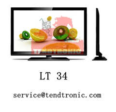 20inch Tv 21inch 25inch 29inch Multi Languages Television 0