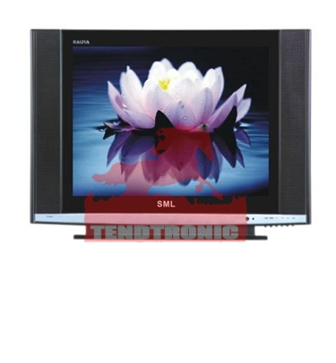 20inch Tv 21inch 25inch 29inch Multi Languages Television 1