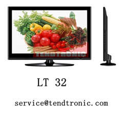 20inch Tv 21inch 25inch 29inch Multi Languages Television 1g