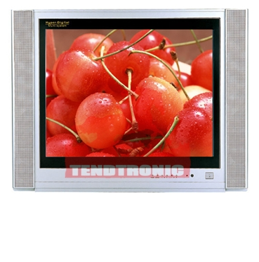 20inch Tv 21inch 25inch 29inch Multi Languages Television 1h