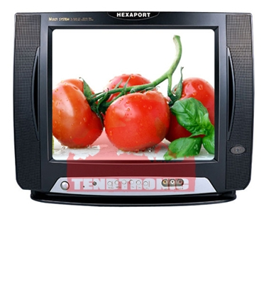 20inch Tv 21inch 25inch 29inch Multi Languages Television 1m