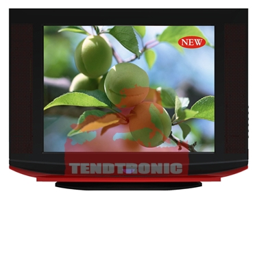 20inch Tv 21inch 25inch 29inch Multi Languages Television 1p