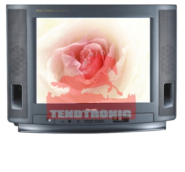 20inch Tv 21inch 25inch 29inch Multi Languages Television 1v