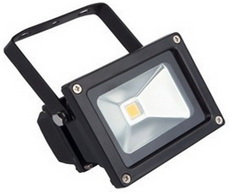 20w Led Flood Light Outdoor Lighting Fixture