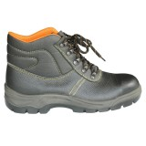 211wst 17 Safety Boots