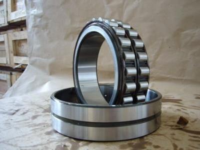 21310cck Spherical Roller Bearing