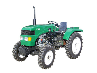 22 25hp Tractor For Sale