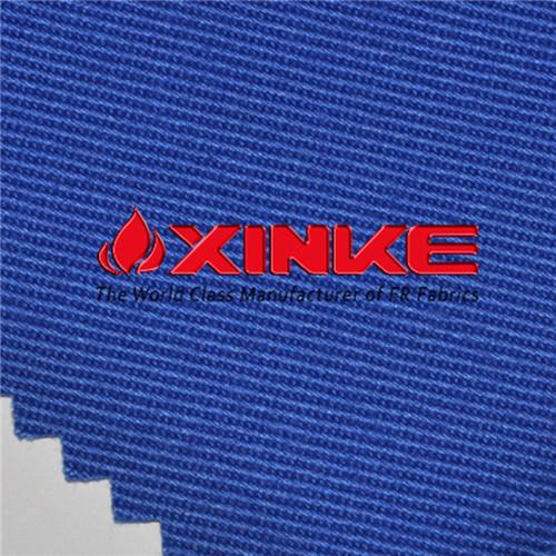 220gsm 100 Cotton Fr Textile