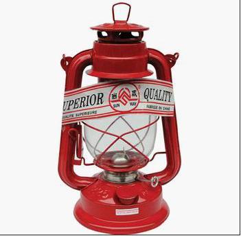 225 Hurricane Lanterns Kerosene