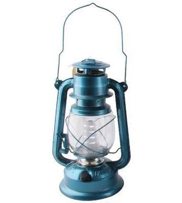 225 Led Lantern Battery