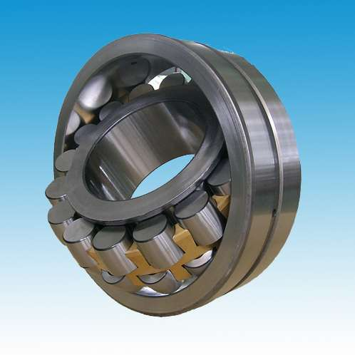 24072ca W33 Spherical Roller Bearing