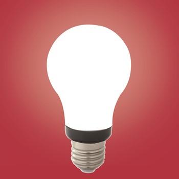 24v Led Bulb E27 Lamp