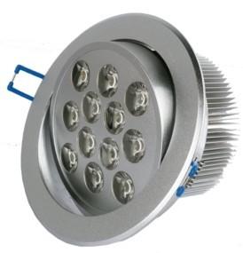 24w Led Downlight Indoor Light