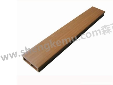 2512 Square Wood Waterproof Board Moistureproof Panel