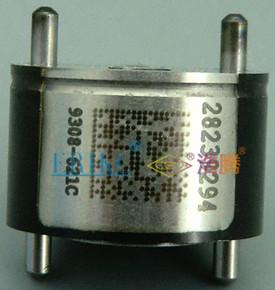 28239294 9308 621c Common Rail Injector Control Valve