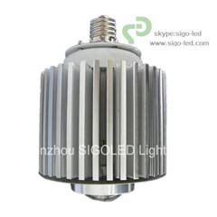 28w 37w Led High Bay Lighting Industrial Light Factory Lamp E40