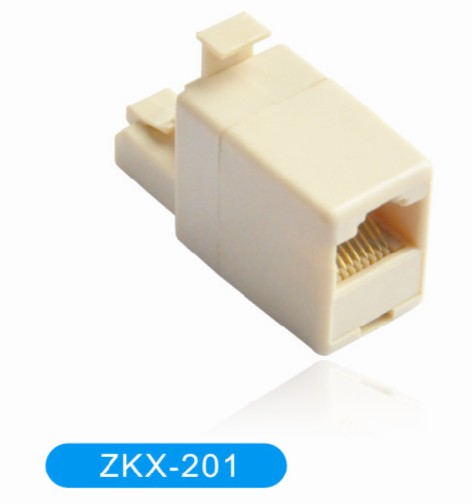 2c 4c 6c 8c Plug To Jack Adapter