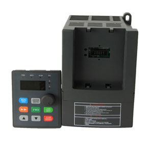 2hp Vfd Variable Frequency Drive