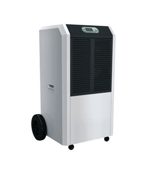 2industrial Dehumidifier