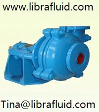 3 2 C Ah Slurry Pump