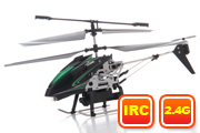 3 5ch Mini Rc Helicopter With Camera
