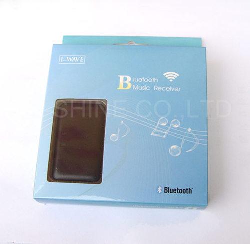 3 5mm Plug Bluetooth Device Module Music Receiver Wireless