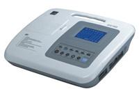 3 Channel Ecg Machine Pro 03m
