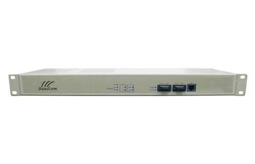 3 Ethernet Over Stm 1 Converter Sdh