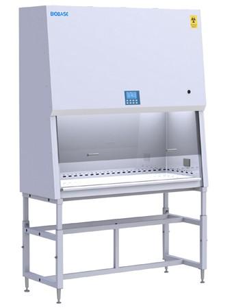 3 Feet Nsf Biosafety Cabinet