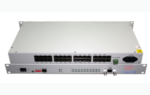 30 Voice Pots Fxo Fxs Over E1 G 703 Multiplexer