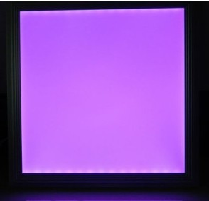 300 300mm 600 600mm 1200mm Rgb Led Panel Light