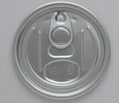 300 73mm Aluminum Can Ezo Eoe