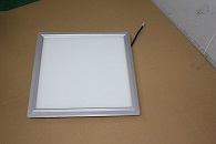 300 Led Panel Light 18w Smd3528led Samsung