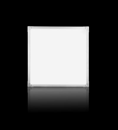 300 Led Panel Lights 18w