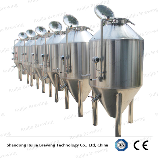 300l Brewery Equipment For Small Business