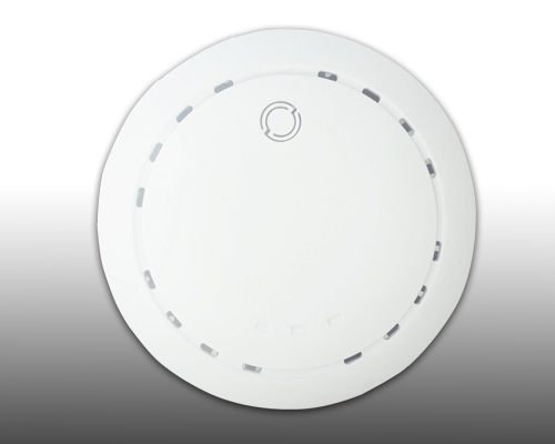 300mbps High Power Wireless Ceiling Ap