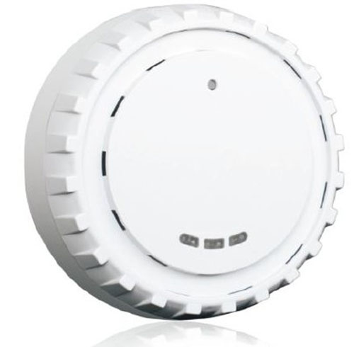 300mbps Wireless Ceiling Indoor Poe Ap