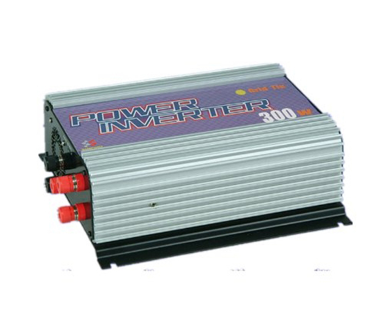 300w Grid Tie Inverter For Wind System Dc Input 10 8v 30v