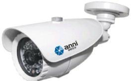 30m Hd 1 Million Network Ir Camera Item E003 Aop Ipc3h17p I3