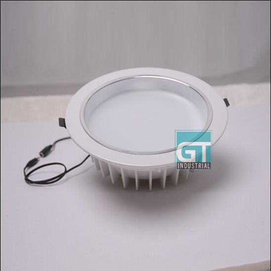 30w 20w 15w Recessed Ceiling Down Light Lamp Bulb Kit