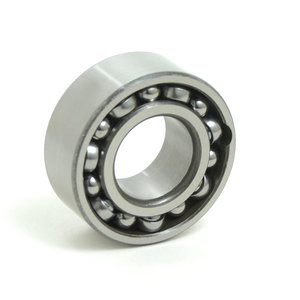 3201 Zz 2rs Double Row Angular Contact Ball Bearing 12mm X 32mm 15 9mm