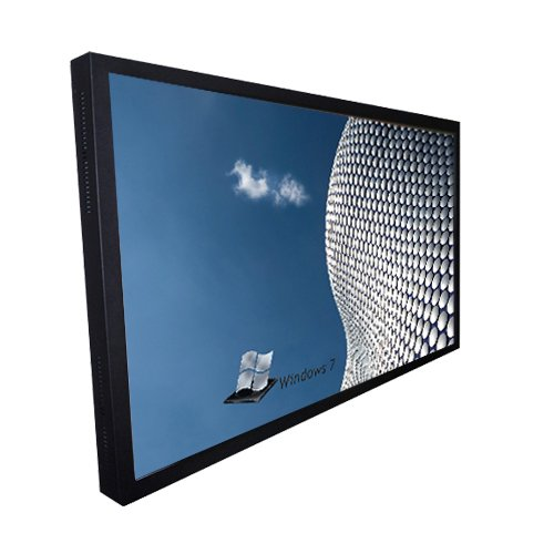 32inch Vertical Screen 3d Pc Built In Lcd Display Without Glasses