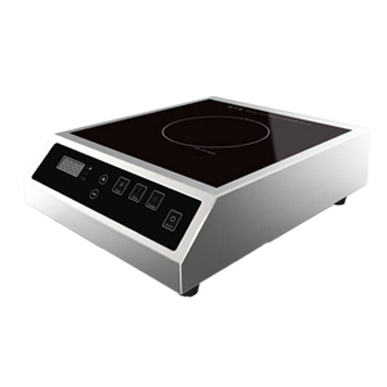 3500w Commercial Induction Cooker