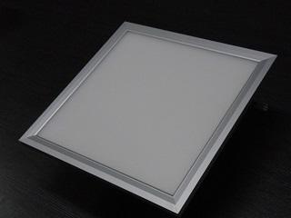 36 54w Led Panel Light 600 600mm Samsung Ac85 265v