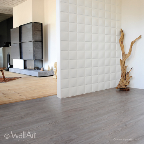 3d Wall Panels From Mywallarart