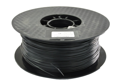 3dmeric Pla 1 75mm 3d Printer Filament Black