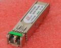 3gbps Video Sfp Optical Transceiver