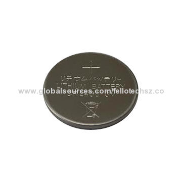 3v Limno2 Button Cell Battery Cr2025 Coin For Electronic Dictionary And Telecontrol