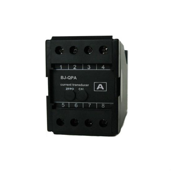 4 20ma 0 5v 10v Output Current Transducer Single Phase